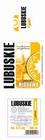 Etykieta piwna Lubuskie Miodowe Jasne (wersja bez zawartości alkoholu) (2)