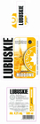 Etykieta piwna Lubuskie Miodowe Jasne (wersja z zawartością alkoholu) (2)