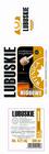 Etykieta piwna Lubuskie Miodowe Ciemne (wersja z zawartością alkoholu) (2)