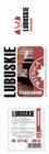 Etykieta piwna Lubuskie Czekoladowe (wersja bez zawartości alkoholu) (2)