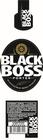 Etykieta piwna Black Boss (USA) (2)
