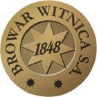 Podstawka tekturowa dwustronna z wizerunkiem browaru i logo (tekst v3) (3)