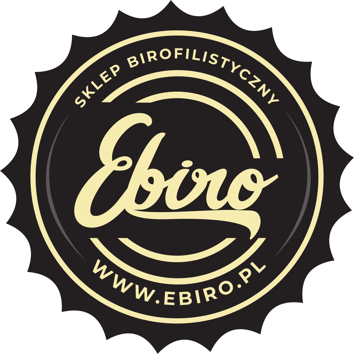 ebiro.pl